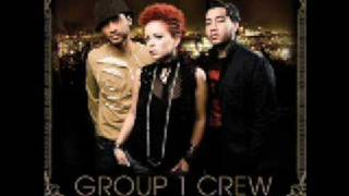 Watch Group 1 Crew What Yo Name Is video