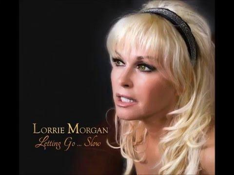 Lorrie Morgan Interview