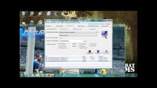 Como baixar e instalar Pes 2013+Serial