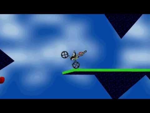 Elasto Mania The Game Full Download Elasto Mania
