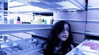 Toni A. Martínez feat. Auster - Terbutalina