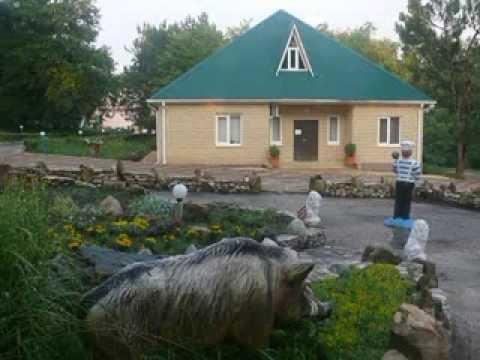 Прогноз погоды на май месяц в новосибирске на 14 дней