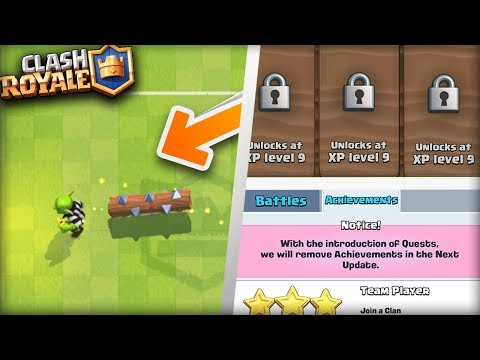 25 Things Players HATE in Clash Royale (Part 10) 250th Special!