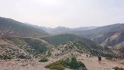 Aktivreise & Städtetrip nach Marrakesch: Wandern, Mountainbiken & Surfen in Marokko