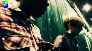 Bloc Party - This Modern Love [On the Streets Of Paris]