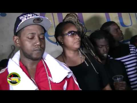 Usain Bolt Pays Disc Jock To Only Play Gaza (Vybz Kartel)  Songs