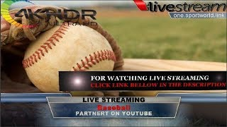 SK Wyverns vs. NC Dinos |Baseball -July, 19 (2018) Live Stream