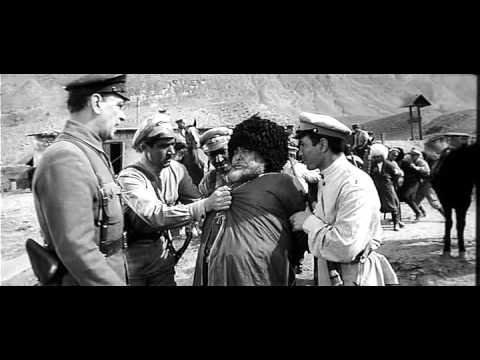 Небесный тихоход (1945) ЦВЕТНАЯ полная версия