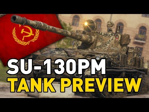 월드 오브 탱크/소련 테크 트리/프리미엄 전차 - 나무위키