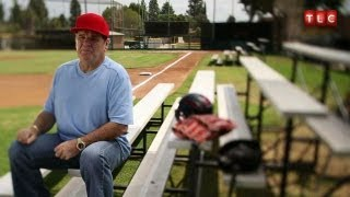 Who Is Pete Rose? | Pete Rose: Hits and Mrs.