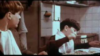 Amarcord Trailer (Federico Fellini, 1973)