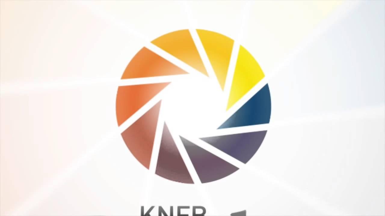 KNFB Reader Scanner De Poche OCR Machine Lire Smartphone Android Iphone