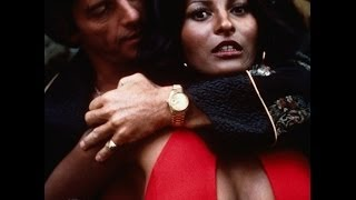 Repeat youtube video Foxy Brown (1974) Modern Teaser Trailer