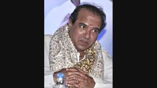 Video Aapka Aashiq Hoon Main  - Teri Maang Sitaron Se Bhar Doon (1982) download MP3, 3GP, MP4, WEBM, AVI, FLV November 2017