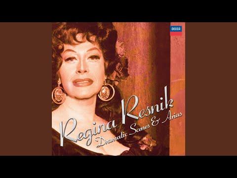 """Bizet: Carmen / Act 1 - """"Près des remparts de Séville"""""""