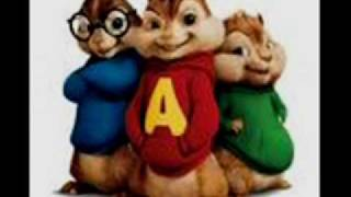 Akon- smack that (chipmunks version)