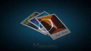 Miavono - Just Drive (Fymo Remix)