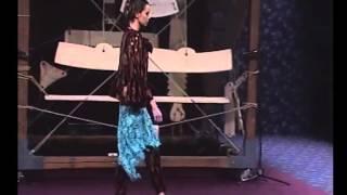 Liza Panait - Tarabostes si Nomad 57