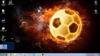 como descargar DANCER PLUS  para windows 7