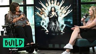"Abby Lee Miller Speaks On Her Return To  The Abby Lee Dance Company & Lifetime's ""Dance Moms"""