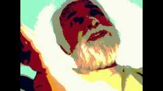 Punjabi Ghazal by Reshma the Legend from Pakistan