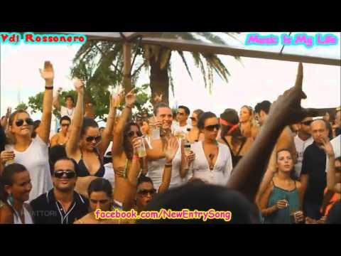 Tacabro   Tacata Engin Yıldız Club Mix
