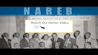 NAREB History Video