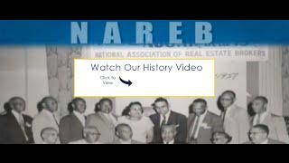 NAREB History Video