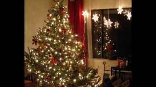 Christmas Is Christmas