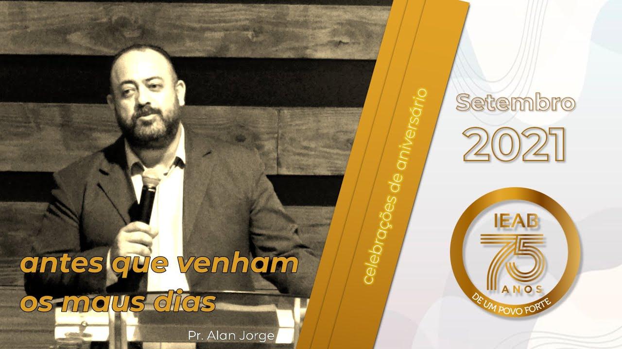 Download IEAB Jaçanã   Culto de missões    Participação IEAB Arujá e Piratininga  12/09/2021