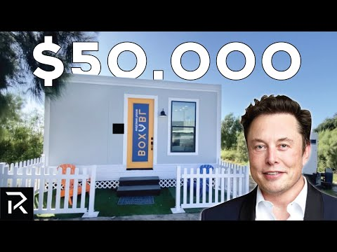 Elon-Musk-Lives-In-A-Tiny-House-That-Costs-Less-Than-His-Tesla