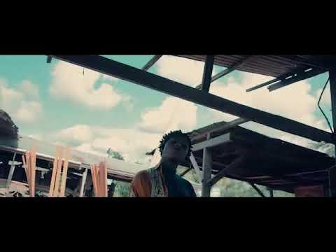 Adepa ft Shata Wale - Gringo Refix