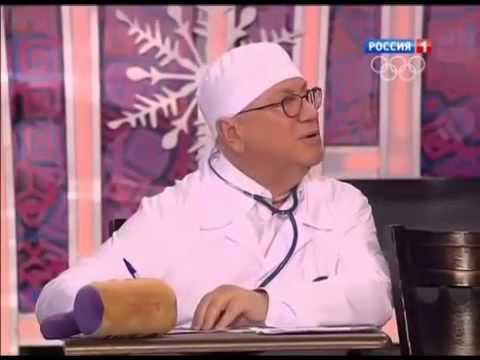 Владимир Винокур  - Смешные Анекдоты - Юмор Восьмидесятых