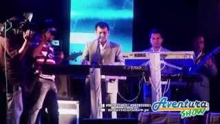Aprendere  CORAZON SERRANO HD  CONCIERTO 4to aniversario Radio LA KARIBEÑA 2013