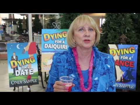Dying For A Daiquiri? Mp3