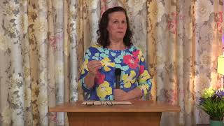 Prophetic Word To The Church During Coronavirus