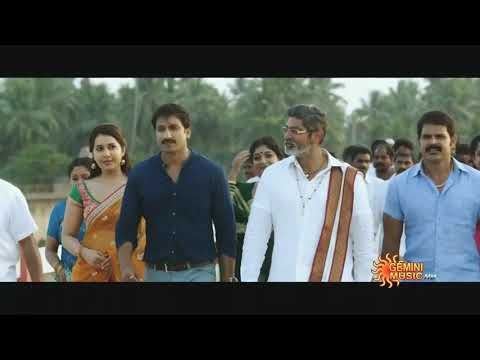 Oxygen Video Songs Telugu Latest Movies Gopichand ,rashikhanna