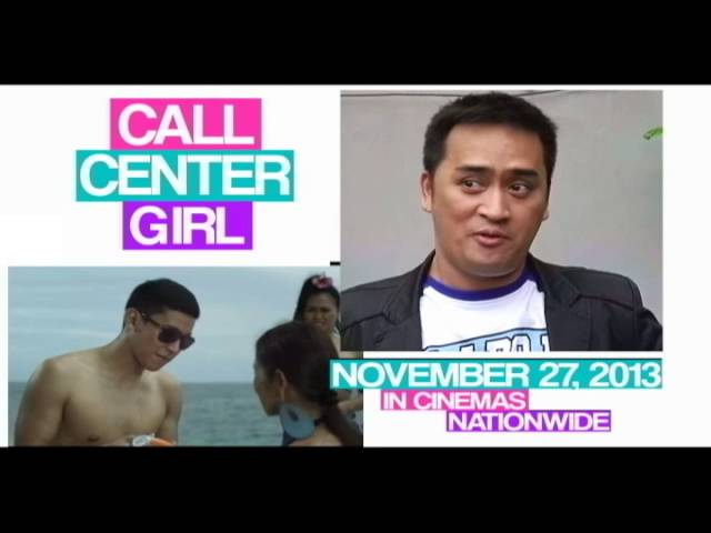 Call Center Girl (Buhay call center) Travel Video