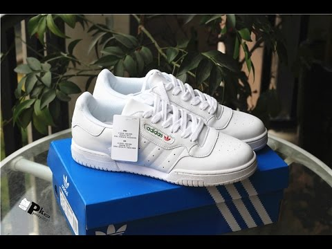 ADIDAS YEEZY CALABASAS POWERPHASE !TAKE YOUR PICK! - YouTube e74538c67