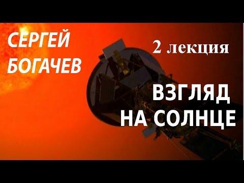 1+1 онлайн - тв канал 1+1 онлайн смотреть