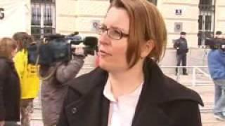 Josef Fritzl Admits Rape And Incest In Austrian Court
