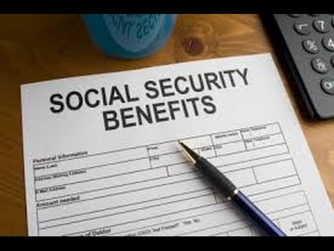 Почему у меня вычитают из зарплаты в керен пенсия