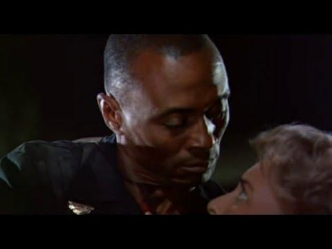 """Sergeant Rutledge - """"Don't scream!, Miss. Don't scream!"""" Mp3"""