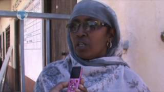 Crisis looms in Isiolo County Referral Hospital