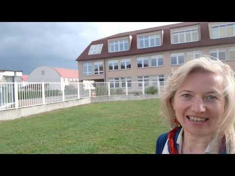 Vzpomínka na Svět pod hlavou [SPOILER] from YouTube · Duration:  2 minutes 1 seconds