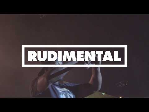 Rudimental - Toast To Our Differences - Australian Tour 2019 Mp3