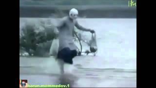 Harun Memmedov ey gulmeli videolari