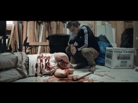 Metaphores of Life - short film