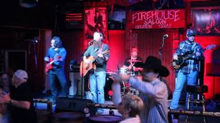 Gambar cover Cody Jinks Performs at The Firehouse Saloon - 3/13/2015