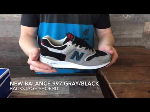new balance 997 cgb